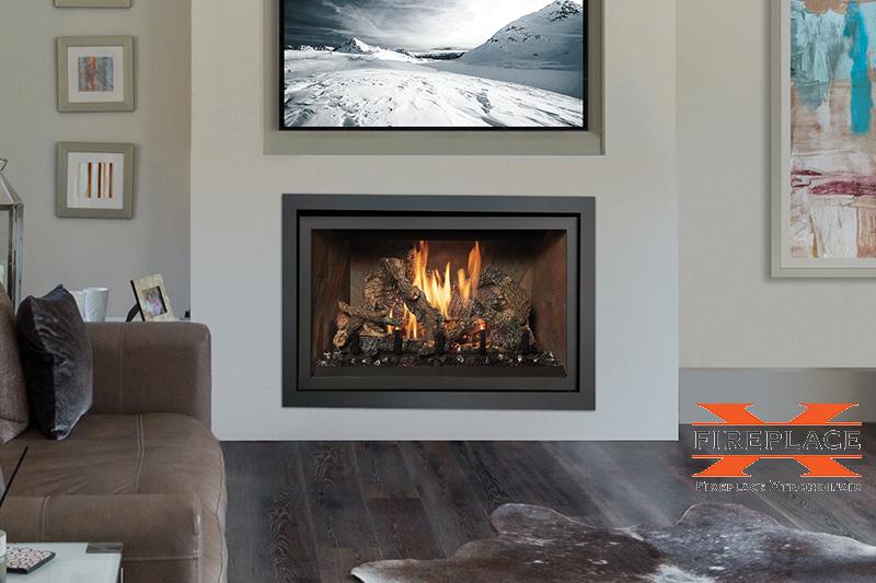 Toledo Gas Fireplace Sales & Installs   Luce's Chimney & Stove Shop