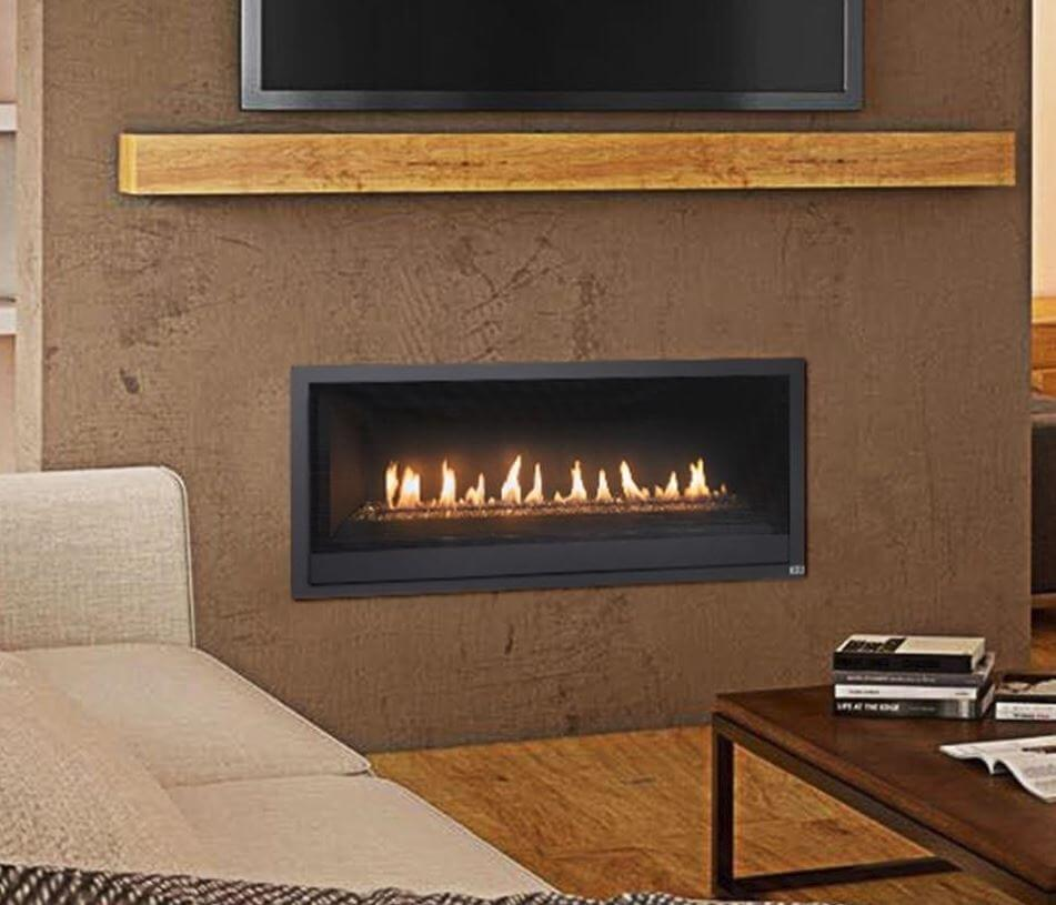 Gas Fireplaces Toledo 1 Pros Luce S Chimney Stove Shop