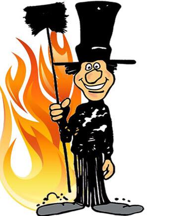 Toledo Fireplace Heating Stoves Store   Luce's Chimney & Stove Shop