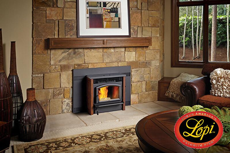Best Pellet Heating Stoves Luce S Chimney Stove Shop