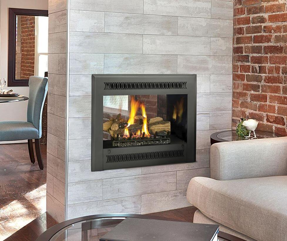 calgary page cmyk fireplace store category fireplaces home hearth in