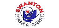 Luce's Chimney and Stove Shop is a professional member of the Swanton Ohio Chamber of Commerce.