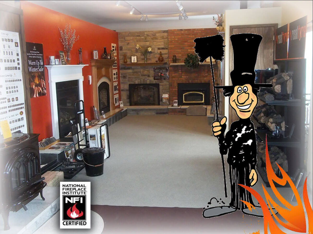 rais wood burning chimney stove sal stoves sales luces shop trgn installs on bando for fireplace sale